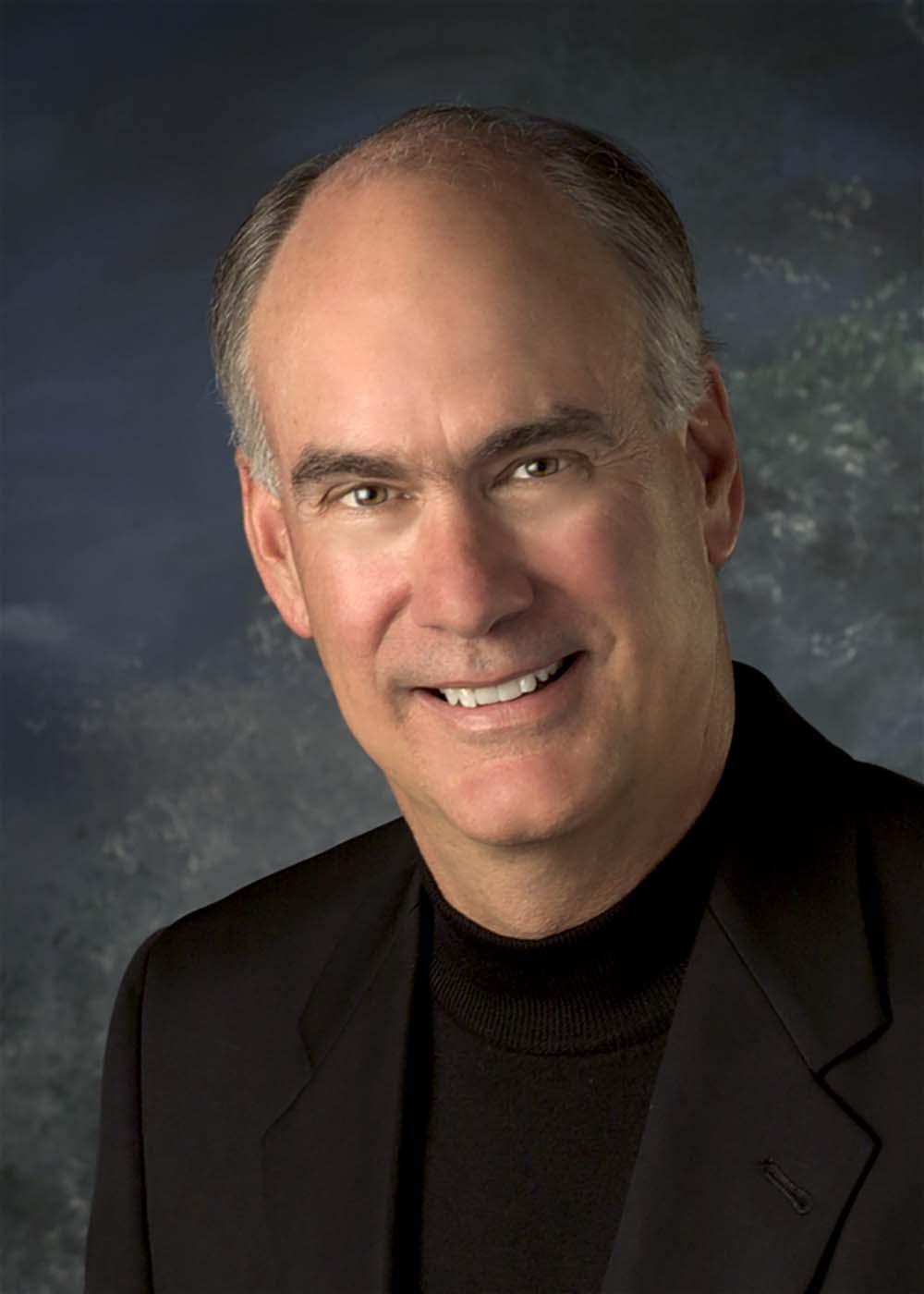 Frank H. Ross