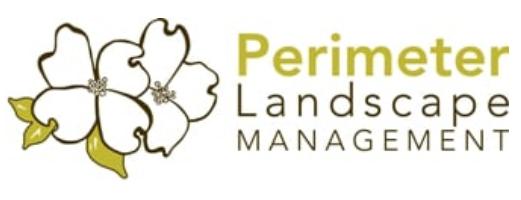 Perimeter Landscape Management