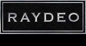 Raydeo