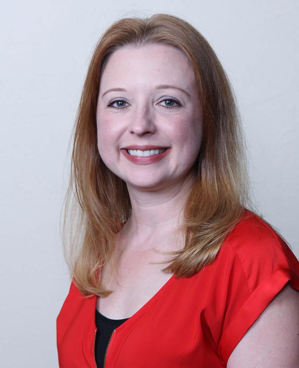 Gloria Palmer